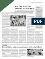 El Diario 04/10/18