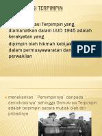 DEMOKRASI TERPIMPIN.pptx