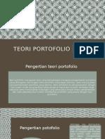 ppt-teori-portofolio.pptx