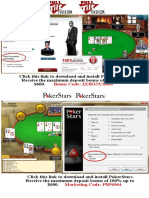 Effective Short Term Opponent Exploitation in Simplified Poker (B Hoehn, F. Southey & R.C. Holte)