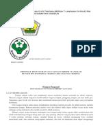 348713112-Contoh-Proposal-Penyuluhan-Cuci-Tangan-Bersih-7-Langkah-Di-Paud-Rw-07-Rt-Desa-Cigedug-Kecamatan-Cigedug.docx