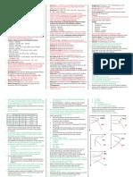 GEOKIMIA FULL.pdf