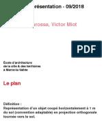 CM-REP 03 Plan