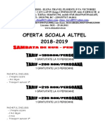 Scoala Altfel Sambata de Sus Pens 3-PDF