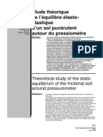 Pressiometre Frottement Pressuremeter friction.pdf