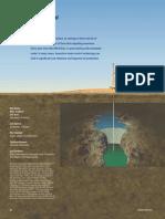 p30_51.pdf