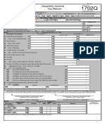 BIR 1702q QtrlyIncTaxRet.pdf