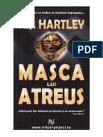 A.J. HARTLEY Masca-Lui-Atreus.pdf