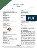 304540876-H2-Gas-Samator-Msds-Produknya.pdf