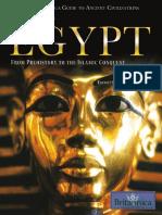 BrAC_Ancient_Egypt.pdf