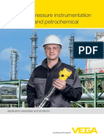 52606-EN-Level-an-pressure-instrumentation-for-refining-and-petrochemical.pdf