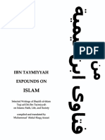 en_ibn_taymiyyah_expounds_on_i.pdf