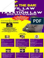 lighter-logo-TOP-51-TOPICS-TO-GET-85-IN-TAXATION-LAW-QQRs.pptx