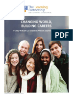 Changing-world-building-careers-its-my-future-2-student-voices-across-ontario.pdf