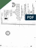 RTU-Act-2006.pdf