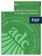 -ADC Standards (HVAC, Flexible,American Duct Council)-ADC (1996).pdf