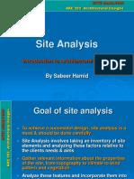 Site_Analysis.ppt