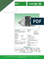hd10 (2).pdf