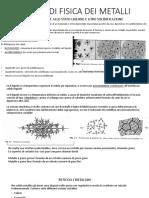 Fluitek - corso metallurgia_lezione1.pdf