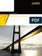 Kluber_Lubrication_Redefinimos_los_limites.pdf