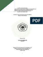 ULFATUN FIKRIYAH NIM. B1401222.pdf