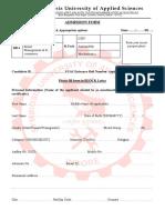 ADMISSION-FORM-2018.pdf