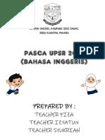 PASCA UPSR 2018.pdf