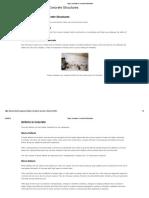 Quality Assurance Quality Control Manual - Copy