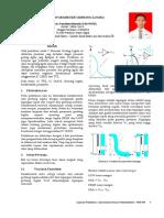 EL2102_01_13217075.pdf