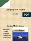 06 Designing With Plastics