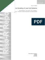 ris_r_1515.pdf.pdf