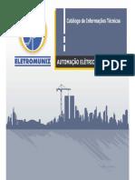 Informações Técnicas.pdf
