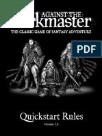 QS-1.0.pdf
