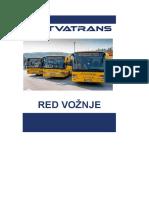 Red-vožnje-za-putnike.pdf
