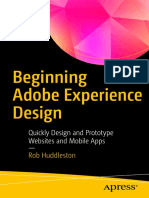 Beginning-Adobe-Experience-Design-Quickly-Design-and-Prototype-Websites-and-Mobile-Apps.pdf
