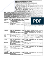 Notification-HQ-Northern-Command-Material-Asst-Pharmacist-Other-Posts.pdf