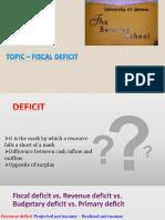 Economics.pptx
