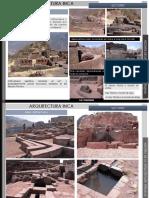 PISCA.pdf