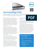 dell-poweredge-r720-spec-sheet.pdf