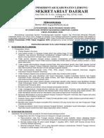 PENGUMUMAN RINCIAN FORMASI DAN PERSYARATAN PELAMARAN.pdf