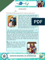 Evidence_Giving_advice.doc