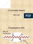 07 Commodity Resins