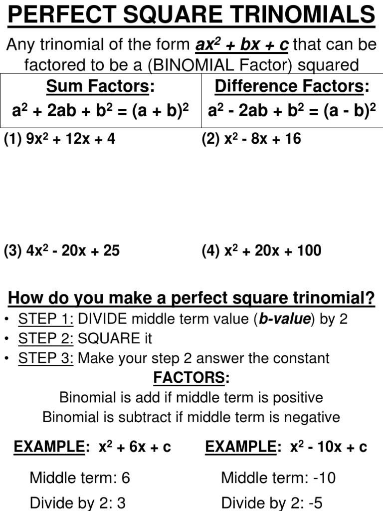 factor x^2 - 1   Wyzant Ask An Expert