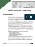 Intro Cisco VPN UG1