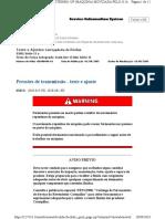 938G-PRESSURE TRANS.pdf