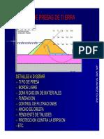 PROCESO CONSTRUCTIVO DE UNA PRESA.pdf
