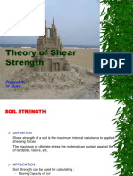 10.-theory-of-shear-strength-WEEK-11.pdf