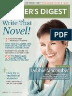 Writers_Digest_January_2017.pdf