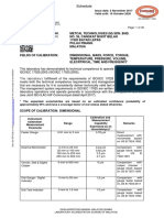 METCAL-Scope-of-Accreditation (1).pdf