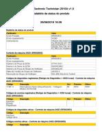 RKM-SRS02853_PSRPT_2018-06-25_16.39.09.pdf